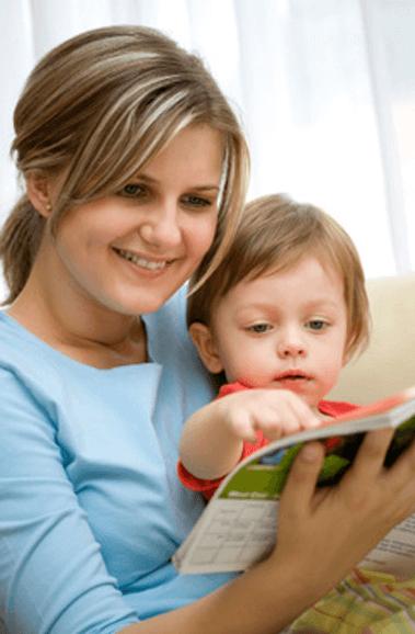 babysitting services Dubai,,nanny in Dubai,babysitter Dubai,babysitter in Dubai,babysitting services Dubai,babysitting in Dubai