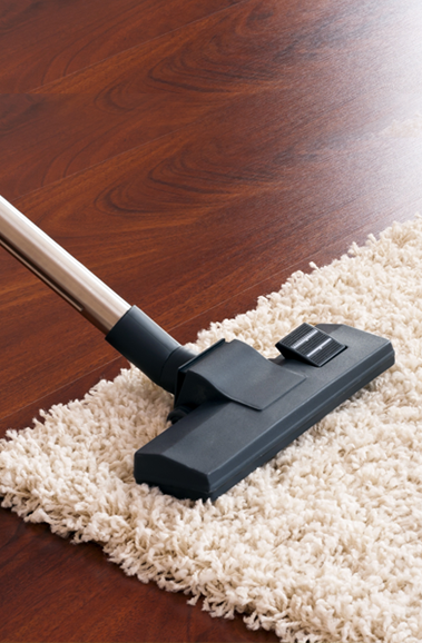 carpet cleaning Dubai, carpet cleaner Dubai,steam cleaner Dubai,best carpet cleaner Dubai,carpet cleaning services Dubai,professional carpet cleaning Dubai,steam cleaning services Dubai
