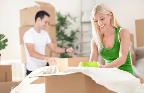 house movers Dubai,house removals Dubai ,house moving Dubai ,house moving companies Dubai ,household relocation services Dubai