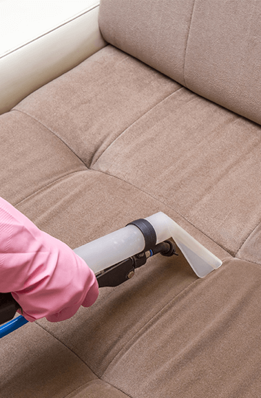 Upholstery Cleaner Dubai Sofa Best Cleaning Services