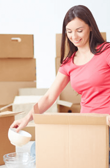 house movers qatar,house removals qatar ,house moving qatar ,house moving companies qatar ,household relocation services qatar