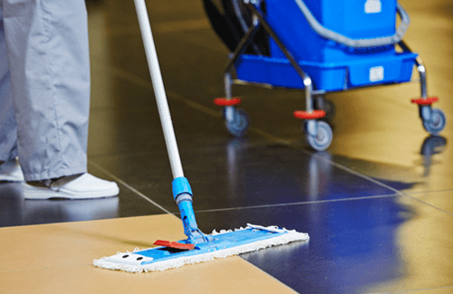 janitorial services qatar, janitorial cleaning services qatar, janitorial companies qatar, janitorial cleaning qatar , Janitorial Cleaning companies qatar