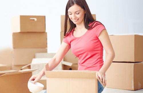 office relocation qatar, corporate relocation qatar ,office relocation services qatar,commercial moving services qatar,business relocation services qatar,commercial relocation services qatar