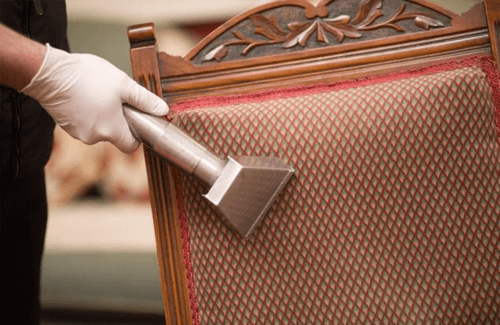 Upholstery Cleaner Qatar Sofa Best Cleaning Services