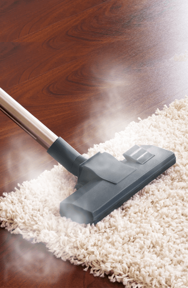 carpet cleaning qatar, carpet cleaner qatar,steam cleaner qatar,best carpet cleaner qatar,carpet cleaning services qatar,professional carpet cleaning qatar,steam cleaning services qatar
