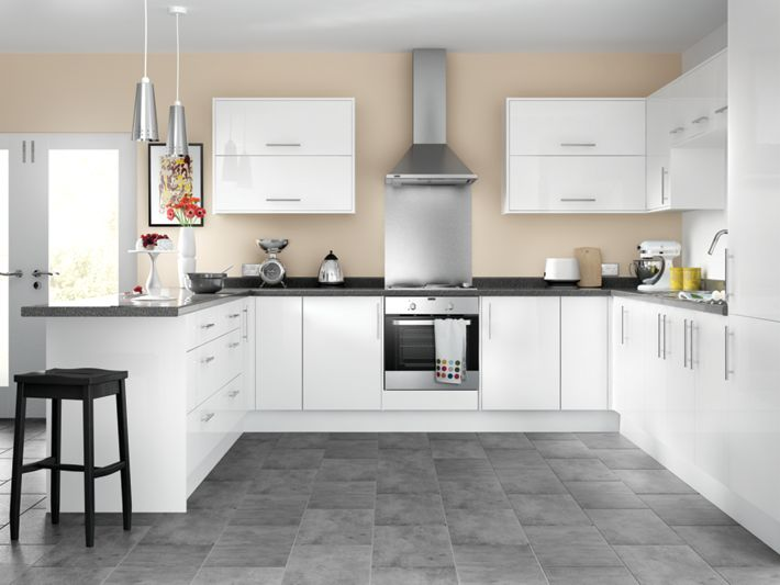 kitchen . kitchen cleaning services in Qatar Maids  Cleaning Service Pick maid