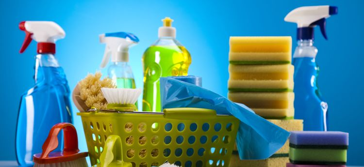 Maids in Qatar | Cleaning Service - Pick maid