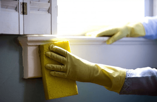 house cleaning services , housemaid in Dubai,home cleaning services , residential cleaning services,residential cleaning,house maid services in Dubai,housemaid agencies in Dubai