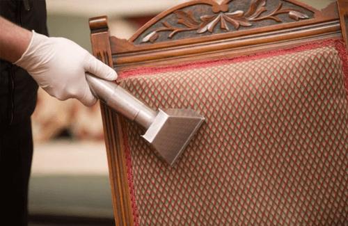 upholstery cleaner Dubai,sofa cleaner Dubai,best upholstery cleaner Dubai,upholstery cleaning services Dubai,sofa cleaning services Dubai