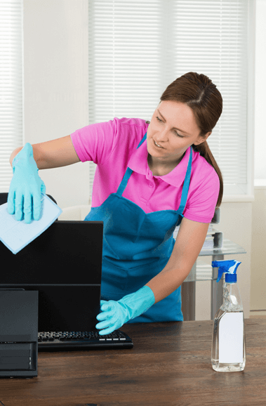 commercial cleaning Qatar,commercial cleaning services qatar, office cleaning qatar,office cleaning services qatar,warehouse cleaning qatar
