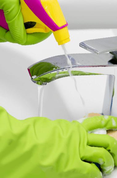 kitchen cleaning qatar ,kitchen exhaust cleaning qatar ,kitchen cleaning services qatar ,kitchen deep cleaning qatar